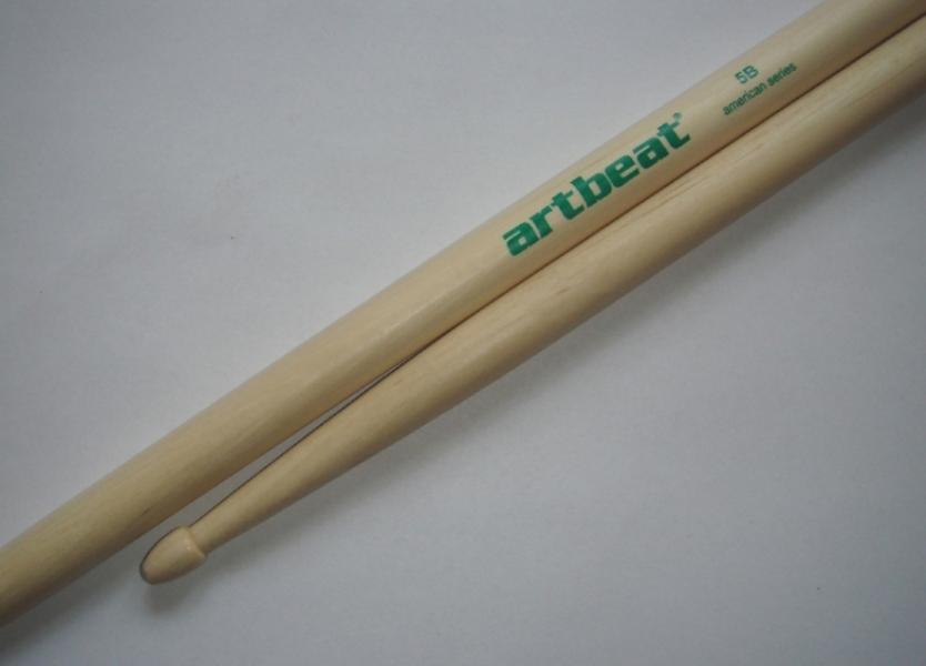 Artbeat Hornbeam American 5B