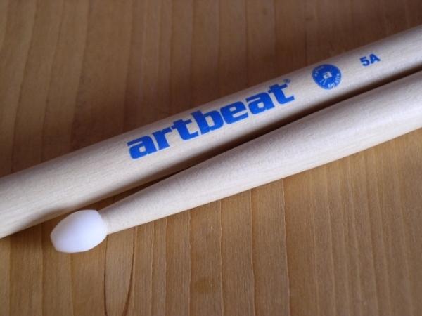 Artbeat Hornbeam Nylon 5A