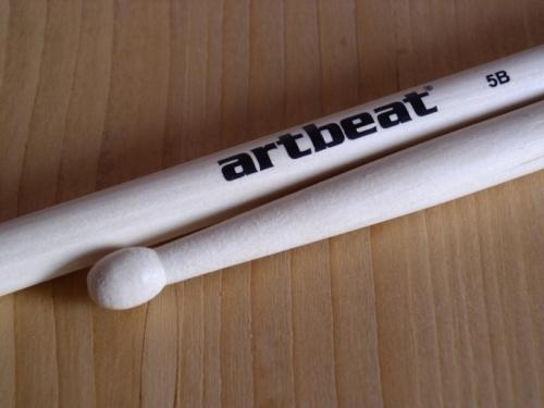 Artbeat Hornbeam Power 5B