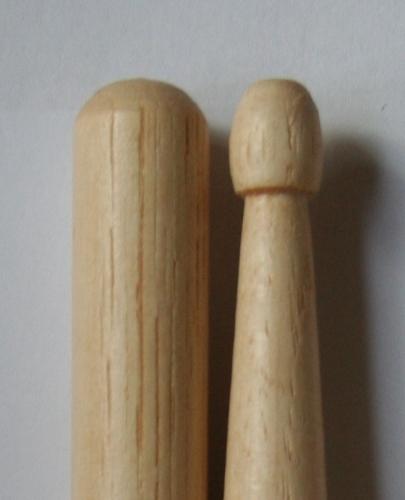 Artbeat Hornbeam Standard 5A Groovy