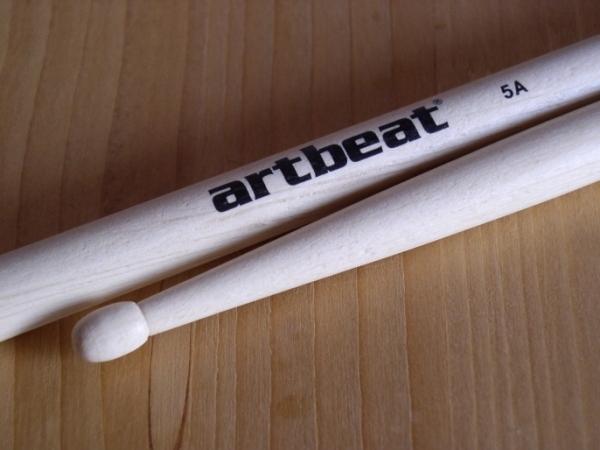 Artbeat Hornbeam Standard 5A