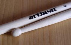 Artbeat Hornbeam Standard 5B