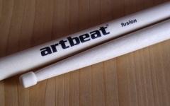 Artbeat Hornbeam Standard Fusion
