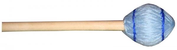 Artbeat Marimba Mallets Extra-Soft