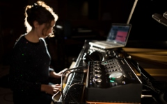 Arturia AudioFuse Studio