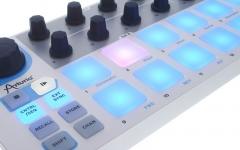 Controller MIDI Arturia BeatStep