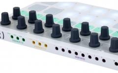 Controller MIDI Arturia BeatStep Pro