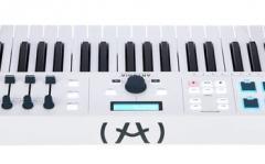 Claviatura MIDI Arturia Keylab Essential 49