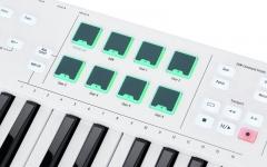 Claviatura MIDI Arturia Keylab Essential 61