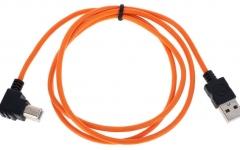 Arturia MicroLab Orange