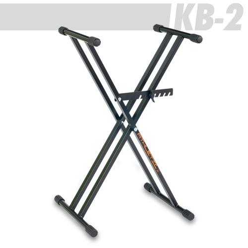 Athletic KB-2