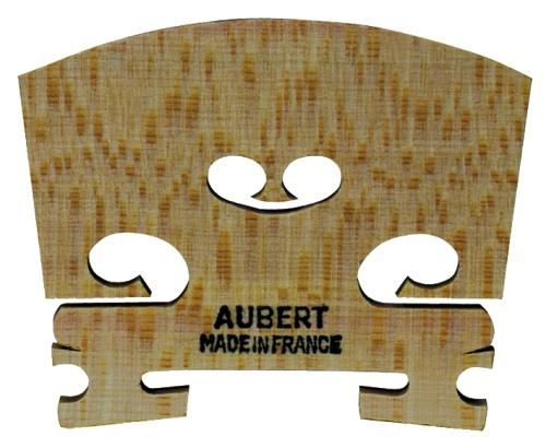 Aubert Violin 4/4 Mirror Cut