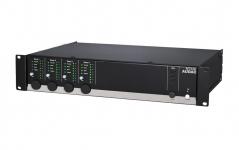 Audac MTX-48