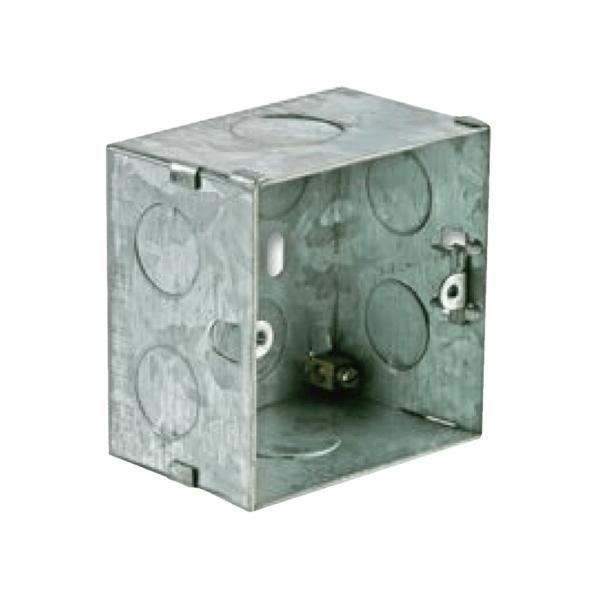 Audac WB-3102/FS
