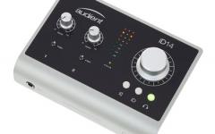 Interfata audio USB Audient iD14