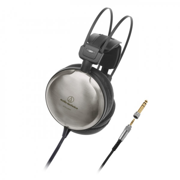 Audio-Technica A2000z