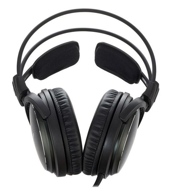 Audio-Technica A990z