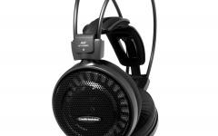 Audio-Technica AD500x