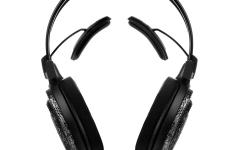 Audio-Technica AD700x