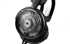 Audio-Technica ADX-5000