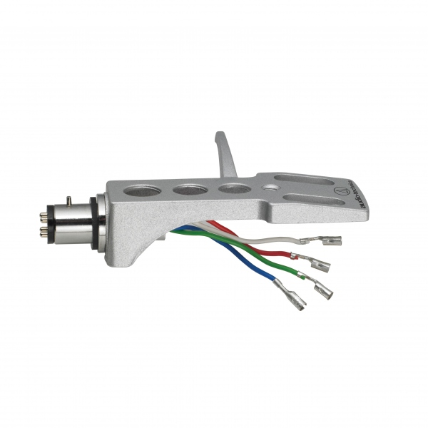 Headshell universal 1/2 inch Audio-Technica AT-HS1