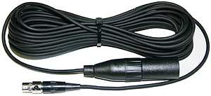 Audio-Technica AT-P12186