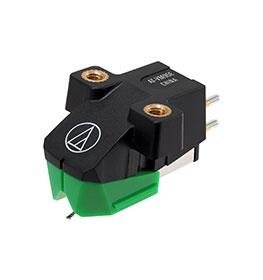Audio-Technica AT-VM95 E