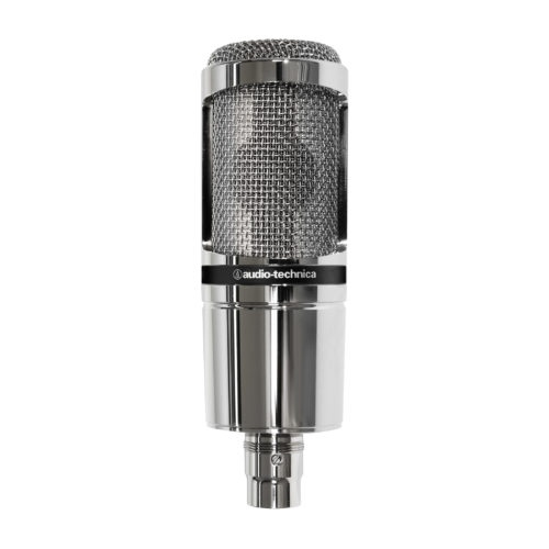 Audio-Technica AT2020V Limited Edition