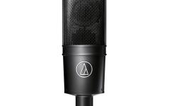 Audio-Technica AT4033a