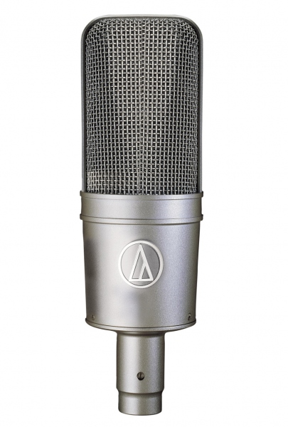 Audio-Technica AT4047 SV