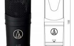 Audio-Technica AT4050