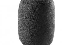 Audio-Technica AT8111