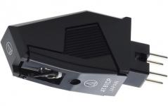 Doza/cartus de schimb pentru turntable-uri Audio-Technica AT81CP