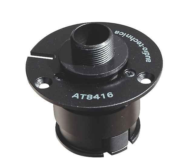 Audio-Technica AT8416