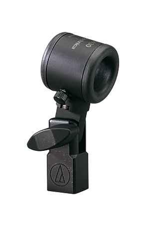 Audio-Technica AT8430