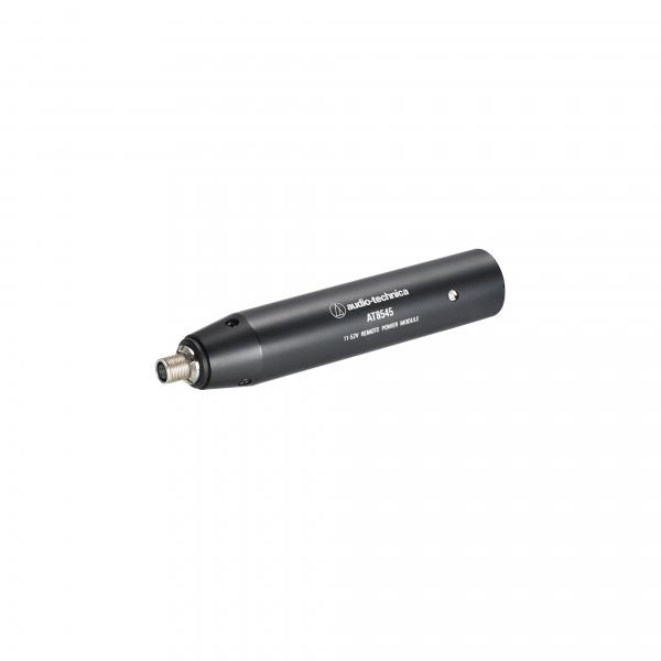 Audio-Technica AT8545