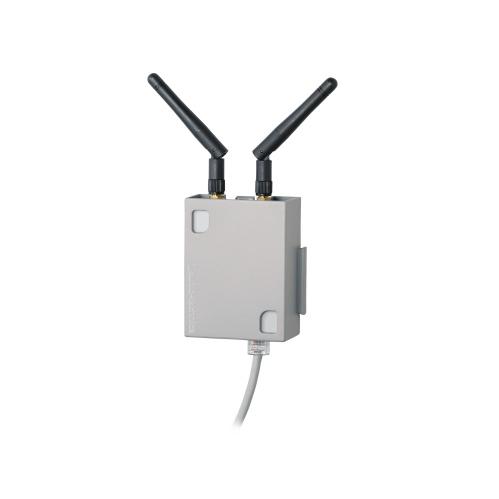 Audio-Technica AT8690