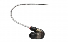 Casti profesionale de monitorizare in-ear Audio-Technica ATH-E70