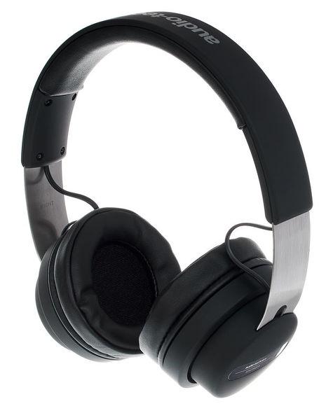 Audio-Technica ATH-PRO7x Black