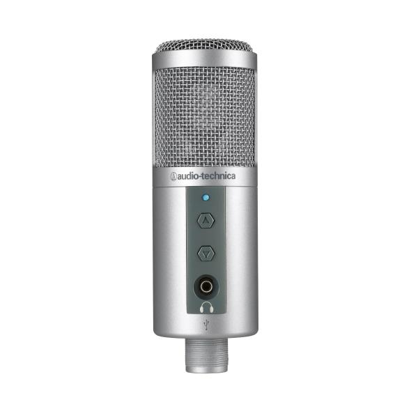 Audio-Technica ATR2500-USB