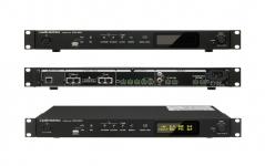 Audio-Technica ATUC-50CU