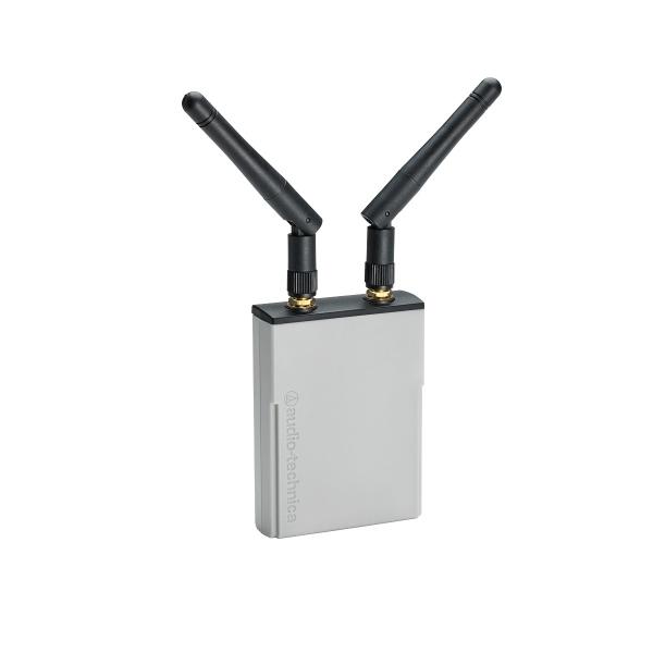 receptor  wireless ATW-1301 System 10 Pro