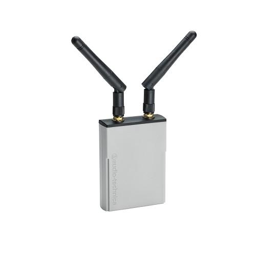 Audio-Technica ATW-1302 System 10 Pro