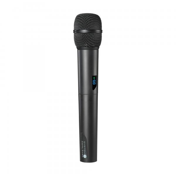 Audio-Technica ATW-T1002