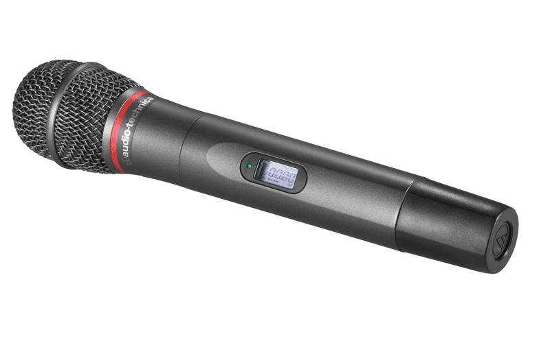 Audio-Technica ATW-T341b F-band