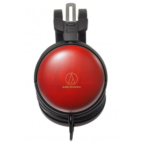 Audio-Technica AWAS