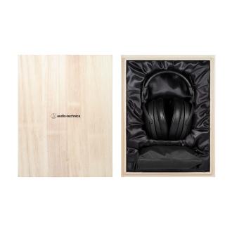 Audio-Technica AWKT