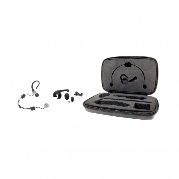 Audio-Technica BP892x-cH MicroSet