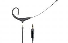 Audio-Technica BP892x-cLM3 MicroSet