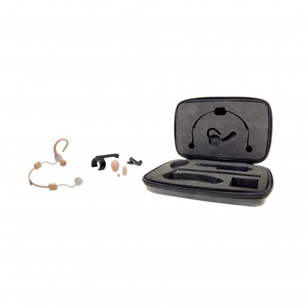 Audio-Technica BP892x-cW TH MicroSet
